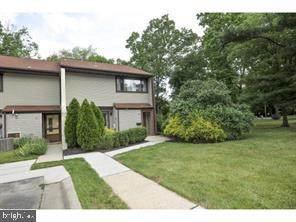 48 W Azalea Lane, MOUNT LAUREL, NJ 08054 (#NJBL2009586) :: The Charles Graef Home Selling Team