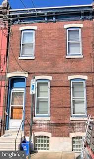 1956 E Stella Street, PHILADELPHIA, PA 19134 (#PAPH2039994) :: Blackwell Real Estate