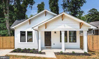 1032 Rimrock Road, LUSBY, MD 20657 (#MDCA2002418) :: Eng Garcia Properties, LLC
