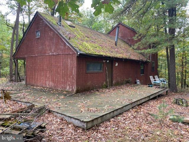 23068 Hollow, NEELYTON, PA 17239 (#PAHU2000132) :: Flinchbaugh & Associates