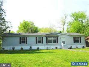 1305 Spruce Avenue, VOORHEES, NJ 08043 (#NJCD2009792) :: Seti and Company