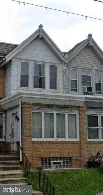 6508 N 5TH Street, PHILADELPHIA, PA 19126 (#PAPH2040548) :: Berkshire Hathaway HomeServices PenFed Realty