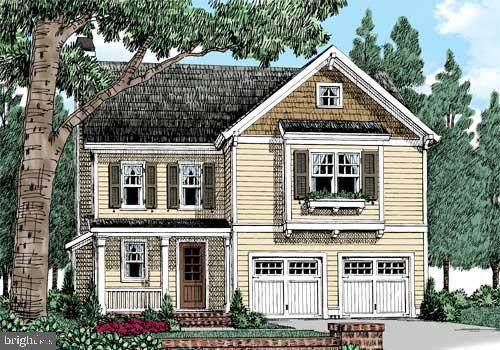 Bachman Valley Road, MANCHESTER, MD 21102 (#MDCR2003318) :: Major Key Realty LLC
