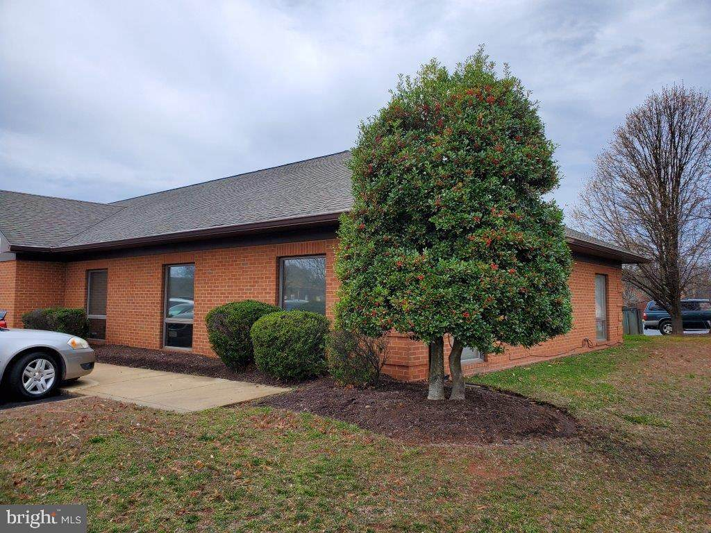 9306 Forest Point Circle - Photo 1