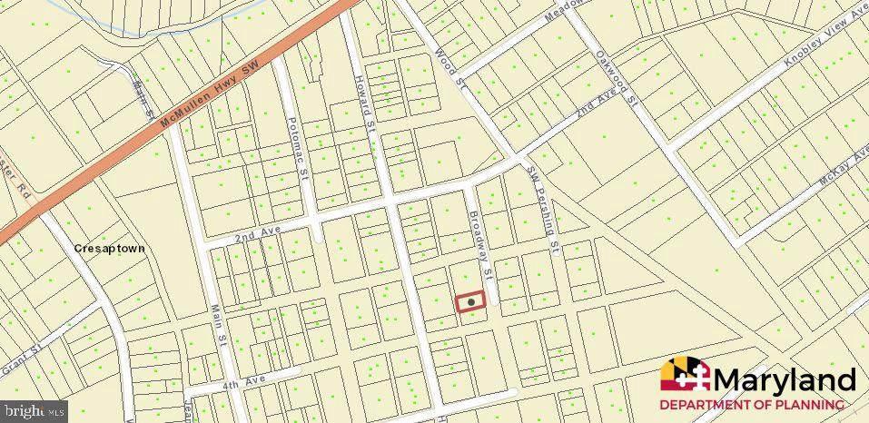 Lots 147-148 Broadway Street - Photo 1