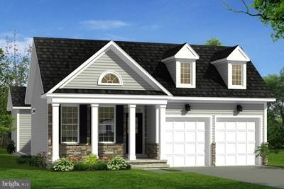 Forget Me Not Dr, WHITE POST, VA 22663 (#1000139813) :: Debbie Dogrul Associates - Long and Foster Real Estate