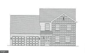 4527 Elwill Drive #17, HARRISBURG, PA 17112 (#1000783587) :: The Joy Daniels Real Estate Group