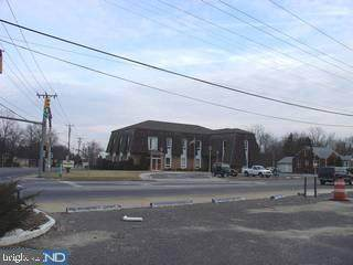 191 White Horse Pike - Photo 1