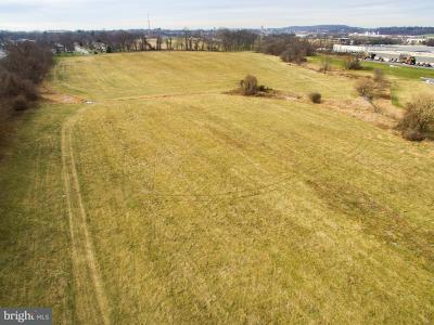 0 Running Pump Road, LANCASTER, PA 17603 (#1002664745) :: The Heather Neidlinger Team With Berkshire Hathaway HomeServices Homesale Realty