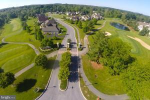 104 Stillcreek Road #27, MILLERSVILLE, PA 17551 (#1002665111) :: Colgan Real Estate