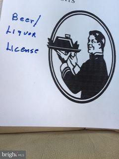 xxxxx Liquor License, LANCASTER, PA 17517 (#1002665235) :: The Craig Hartranft Team, Berkshire Hathaway Homesale Realty