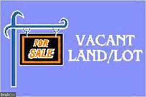 Lot #4 Evelyn Drive, ELIZABETHTOWN, PA 17022 (#1002667157) :: Benchmark Real Estate Team of KW Keystone Realty