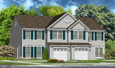 802 Vince Drive, ELKTON, MD 21921 (#1004373095) :: The Gus Anthony Team