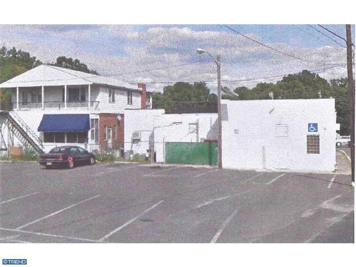 1384-96 Hurffville Road - Photo 1