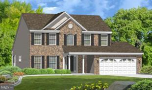 4 Stanfield Drive, ELKTON, MD 21921 (#1004504189) :: Great Falls Great Homes