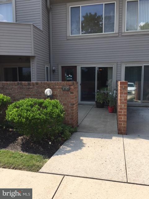4585 N Progress Avenue, HARRISBURG, PA 17110 (#1005951797) :: The Craig Hartranft Team, Berkshire Hathaway Homesale Realty