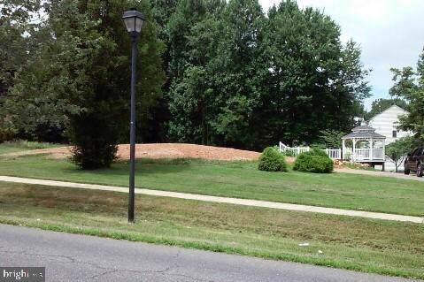 22800 Timber Creek Lane - Photo 1