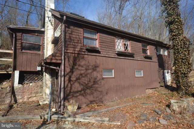 415 Kise Mill Road, YORK HAVEN, PA 17370 (#1000100228) :: The Craig Hartranft Team, Berkshire Hathaway Homesale Realty