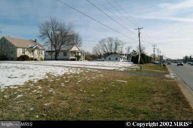 318 Warrenton Road, FREDERICKSBURG, VA 22405 (#1000214480) :: ExecuHome Realty