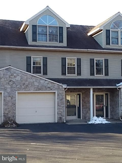 30 Laurel Ridge, LEOLA, PA 17540 (#1000254678) :: The Joy Daniels Real Estate Group