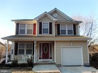 409 Chestnut Street, DELTA, PA 17314 (#1000280570) :: Benchmark Real Estate Team of KW Keystone Realty