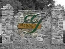 590 Crooked Stick Drive Lot 41, MECHANICSBURG, PA 17050 (#1000371652) :: Benchmark Real Estate Team of KW Keystone Realty