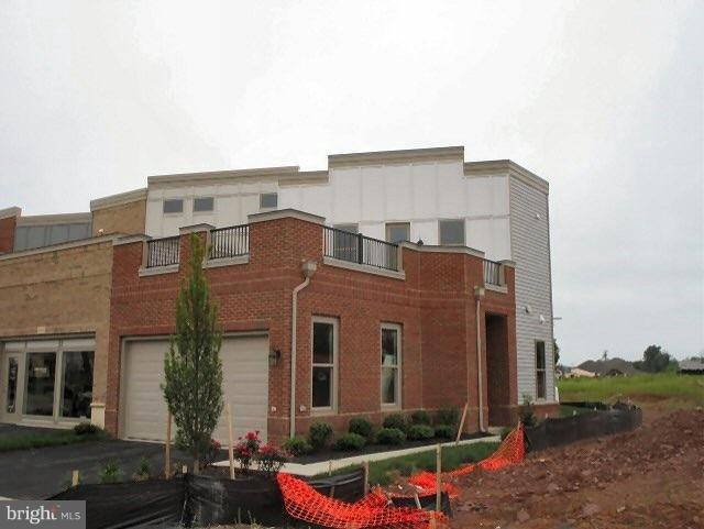 0 Cumulus Terrace #0, BRAMBLETON, VA 20148 (#1000412056) :: Remax Preferred | Scott Kompa Group