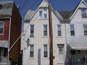 133 E 7TH Avenue, YORK, PA 17404 (#1000427796) :: Younger Realty Group