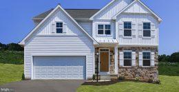 16 Shelduck, MECHANICSBURG, PA 17050 (#1000442290) :: The Craig Hartranft Team, Berkshire Hathaway Homesale Realty