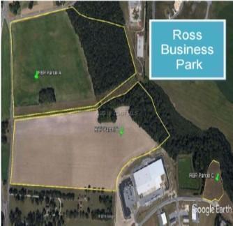 Business Park, SEAFORD, DE 19973 (#1001560548) :: Barrows and Associates