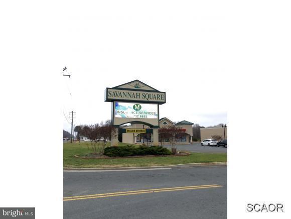 32177 Dupont Boulevard - Photo 1