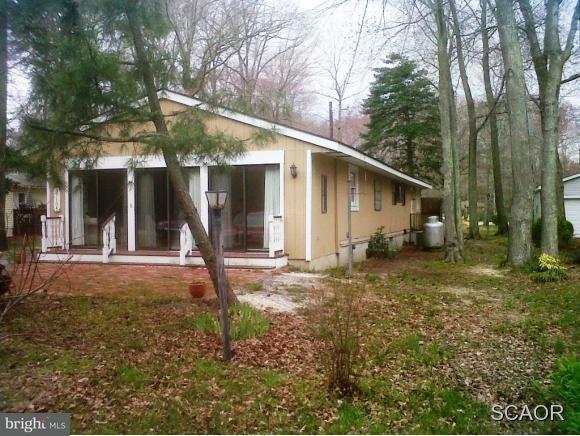 37105 Alabama Drive #37105, FRANKFORD, DE 19945 (#1001565610) :: Brandon Brittingham's Team
