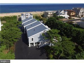 7 Shoal Drive, FENWICK ISLAND, DE 19944 (#1001569042) :: The Windrow Group