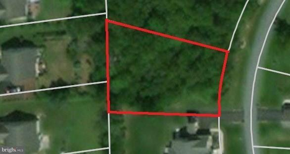 37 Beacon Circle, MILLSBORO, DE 19966 (#1001569862) :: RE/MAX Coast and Country