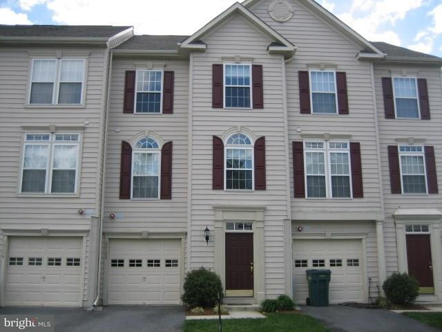 38102 E Chester Lane, OCEAN VIEW, DE 19970 (#1001571680) :: RE/MAX Coast and Country