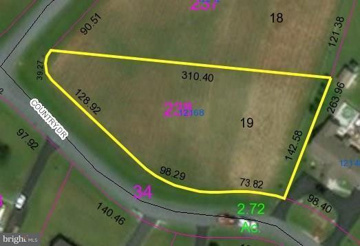 12168 Country Drive #19, SEAFORD, DE 19973 (#1001572824) :: Colgan Real Estate
