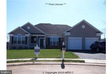 7270 Hattery Farm Court - Photo 1