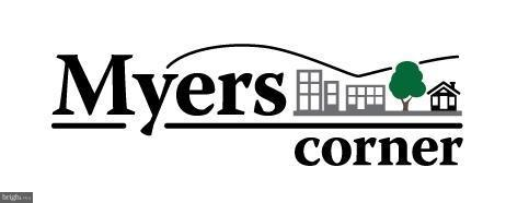 Myers Corner Dr, STAUNTON, VA 24401 (#1001882898) :: The Riffle Group of Keller Williams Select Realtors