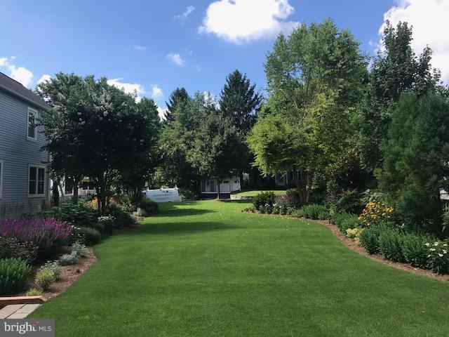 3605 Farragut Avenue, KENSINGTON, MD 20895 (#1001956428) :: Great Falls Great Homes