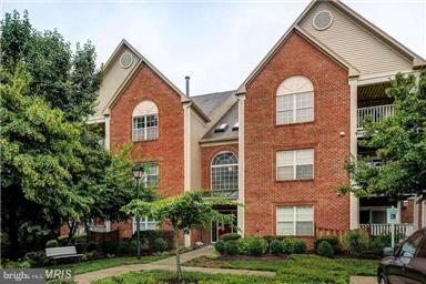 623 Admiral Drive #401, ANNAPOLIS, MD 21401 (#1001962334) :: The Withrow Group at Long & Foster