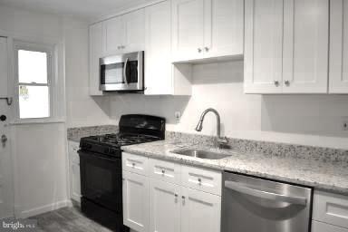 8342 Loch Raven Boulevard, BALTIMORE, MD 21286 (#1001984416) :: Labrador Real Estate Team