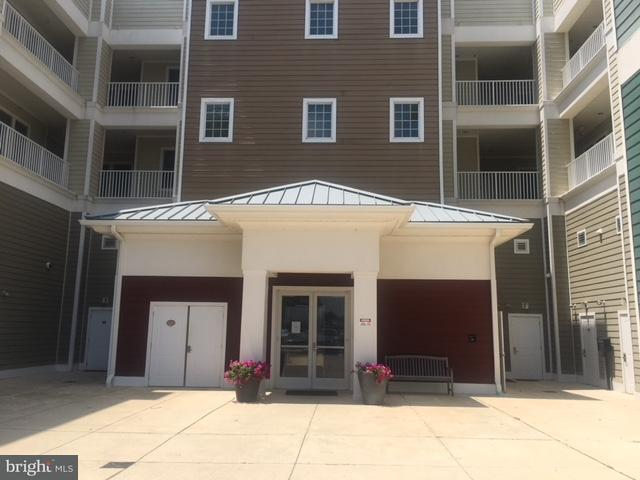 12000 Old Vine Blvd. #3A209, LEWES, DE 19958 (#1002028564) :: Atlantic Shores Realty