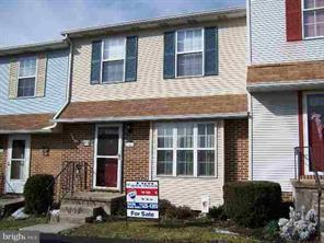 188 Lincoln Avenue, HARRISBURG, PA 17111 (#1002086556) :: Benchmark Real Estate Team of KW Keystone Realty