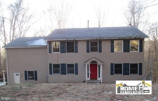 37 Mulberry Drive, DELTA, PA 17314 (#1002133182) :: The Jim Powers Team