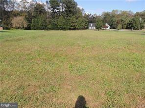 Lot 50 E Maple Street, MILFORD, DE 19963 (#1002146066) :: The Allison Stine Team