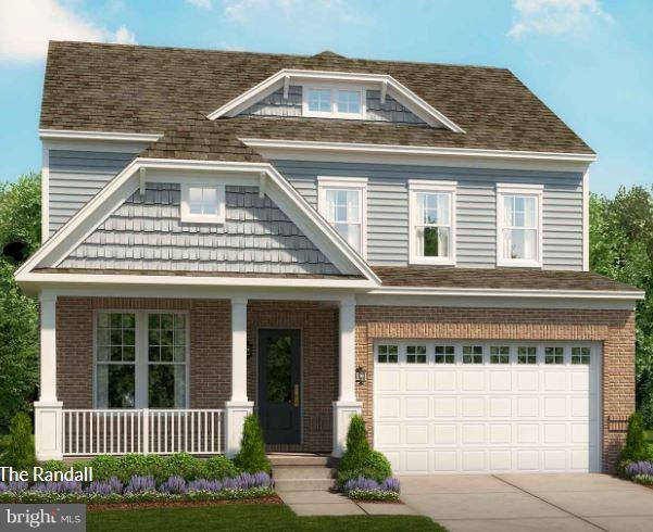 1128 White Clover Lane, ODENTON, MD 21113 (#1002175580) :: Colgan Real Estate