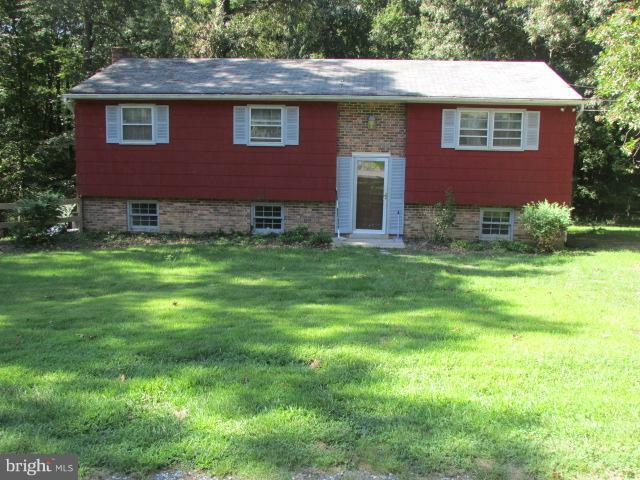 2014 Spring Grove Drive, ACCOKEEK, MD 20607 (#1002356548) :: RE/MAX Plus