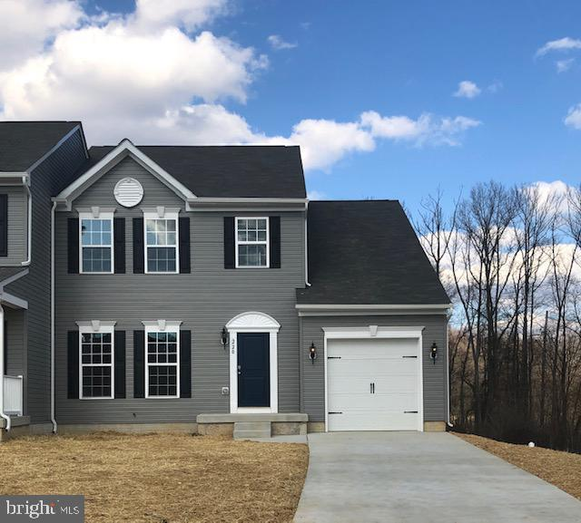 220 Vince Drive, ELKTON, MD 21921 (#1004254290) :: The Gus Anthony Team