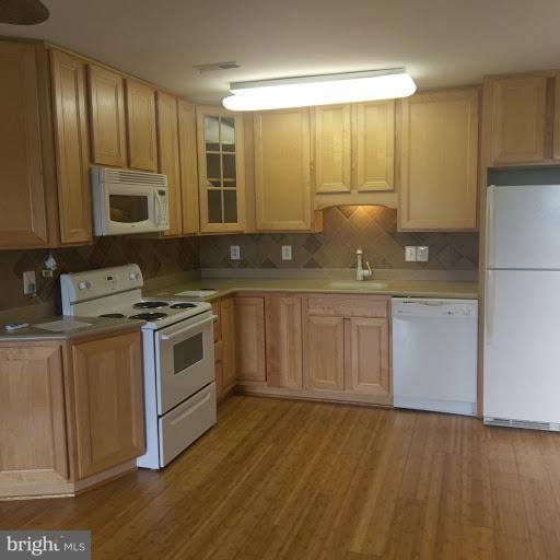 307 Marion Quimby Drive, STEVENSVILLE, MD 21666 (#1006069196) :: Labrador Real Estate Team