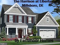 26179 E Old Gate Drive, MILLSBORO, DE 19966 (#1006152536) :: Colgan Real Estate